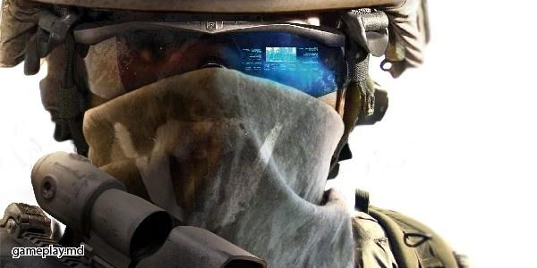Читы для Left 4 Dead 2. Таблетки и кряки. Кряк к Tom Clancy's Ghost Recon